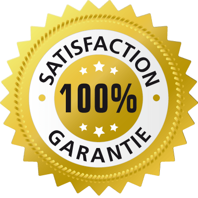 Dépannage informatique d'Enhaut satisfaction 100% garantie