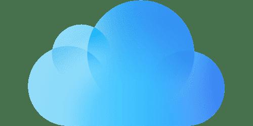 Dépannage Apple iCloud | UPCOM Sàrl